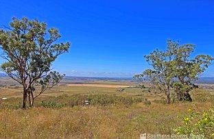 Picture of 9 Amarina Ave, Sladevale QLD 4370
