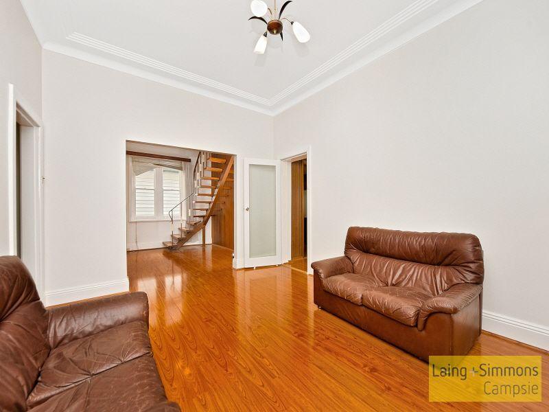 73 Amy St, Campsie NSW 2194, Image 2