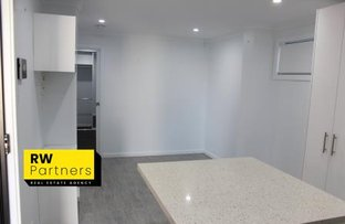 Picture of 21a Emerson Street, Wetherill Park NSW 2164