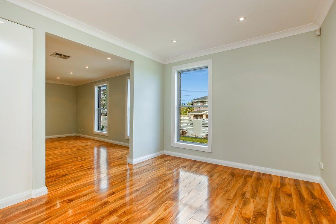 59 Shedworth Street, Marayong NSW 2148, Image 2