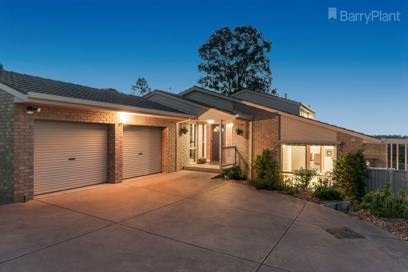 291 Scenic Road, Highton VIC 3216, Image 1