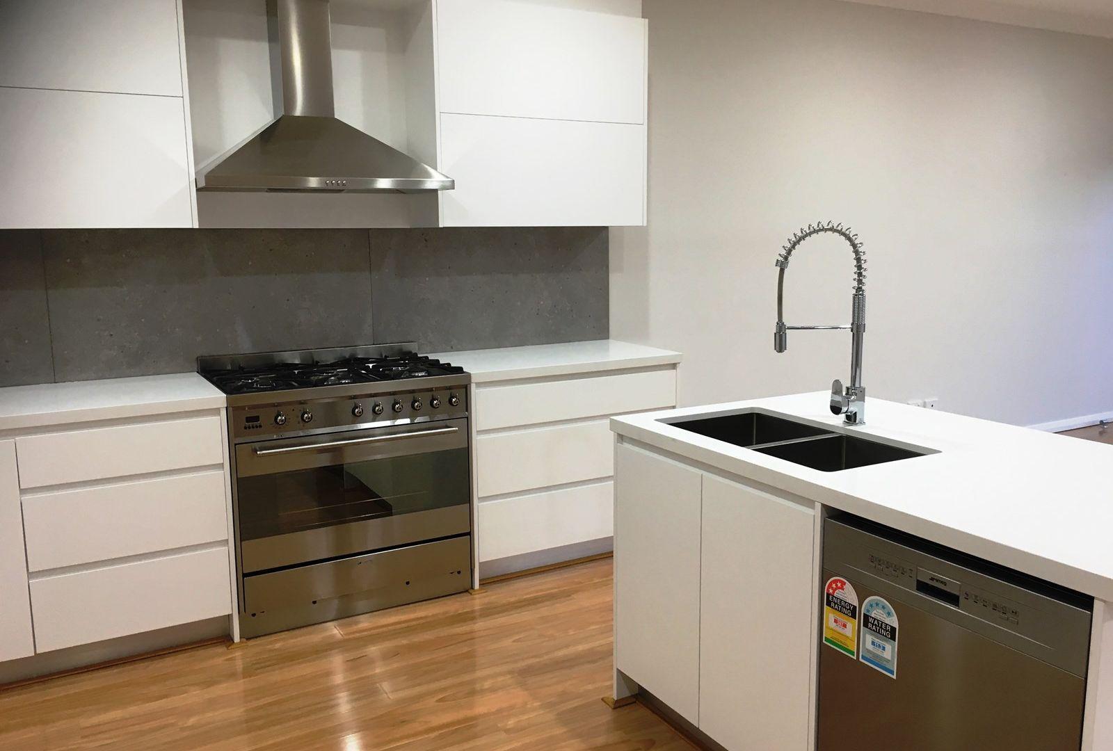 11A Brooks Terrace, Kanahooka NSW 2530, Image 1