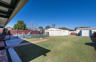 Picture of 45 Micalo Street, Iluka NSW 2466