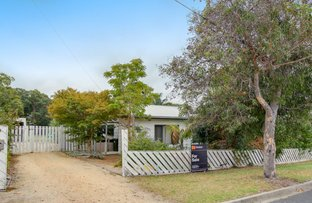Picture of 87 Hazel Road, Kalimna VIC 3909