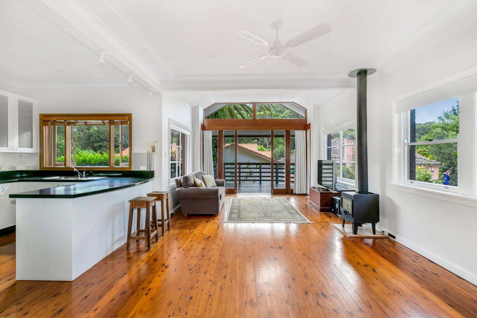 37a Kameruka Road, Northbridge NSW 2063, Image 2