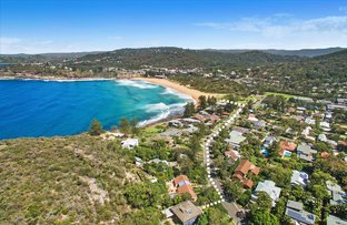 Picture of 49 Marine Parade, Avalon Beach NSW 2107