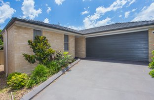 Picture of 4/21-23 Fairview Place, Cessnock NSW 2325