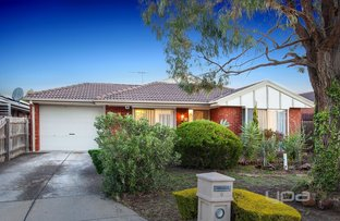 Picture of 9 Darriwill Close, Delahey VIC 3037