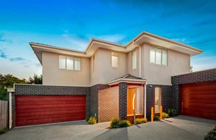Picture of 2/119 Willow Bend, Bulleen VIC 3105