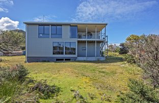 Picture of 46 Ernies Drive, Trial Harbour TAS 7469