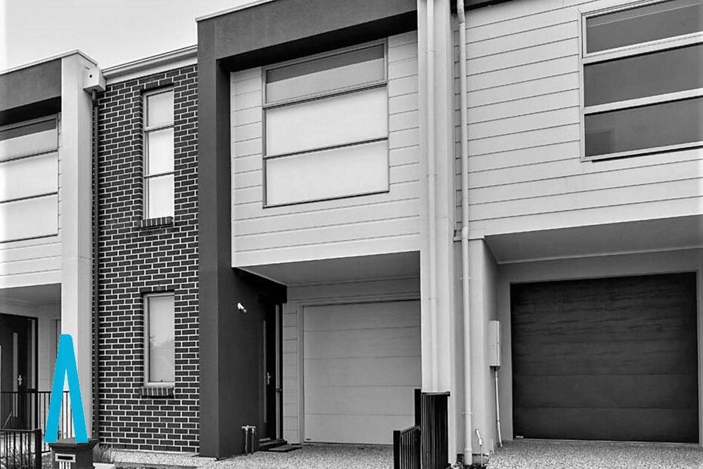 19 Parkindula Drive, Mount Barker SA 5251, Image 0