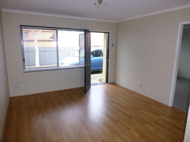 1/662 Sackville Street, Albury NSW 2640, Image 1