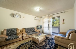 Picture of 6/20 Equity Place, Canley Vale NSW 2166