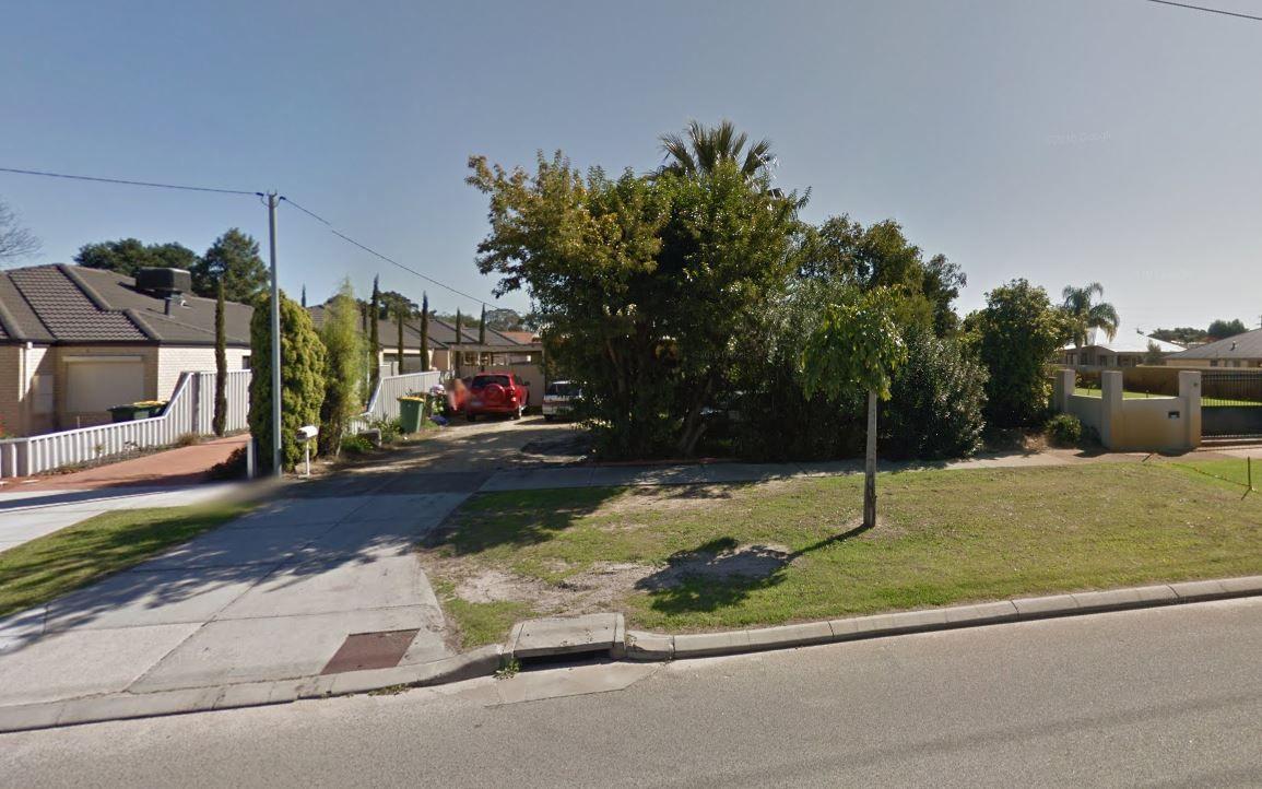 146 Gerard  Street, East Cannington WA 6107, Image 0