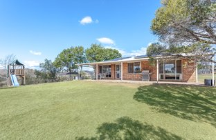 Picture of 154 Blanchview Road, Blanchview QLD 4352