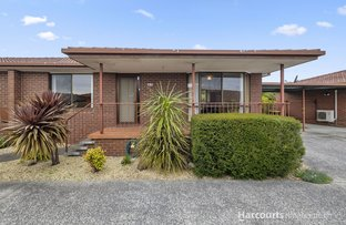 Picture of 47 Village Drive, Kingston TAS 7050