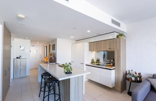 Picture of 311/959 Ann Street, Fortitude Valley QLD 4006