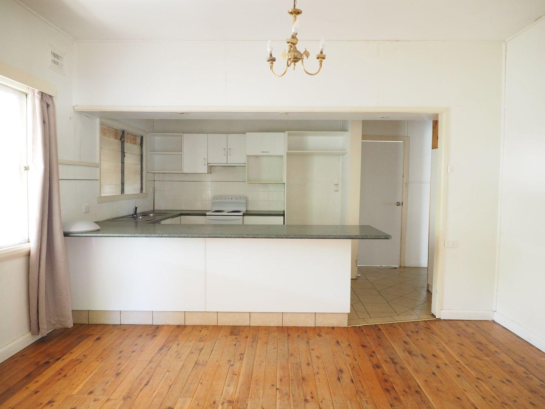 8 Anne Street, Moree NSW 2400, Image 0