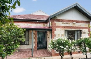 Picture of 30 Harcourt Road, Payneham SA 5070