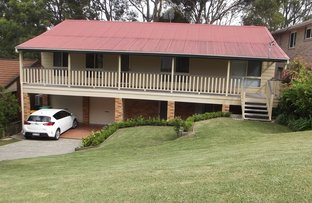 Picture of 9 Divide St, Forster NSW 2428