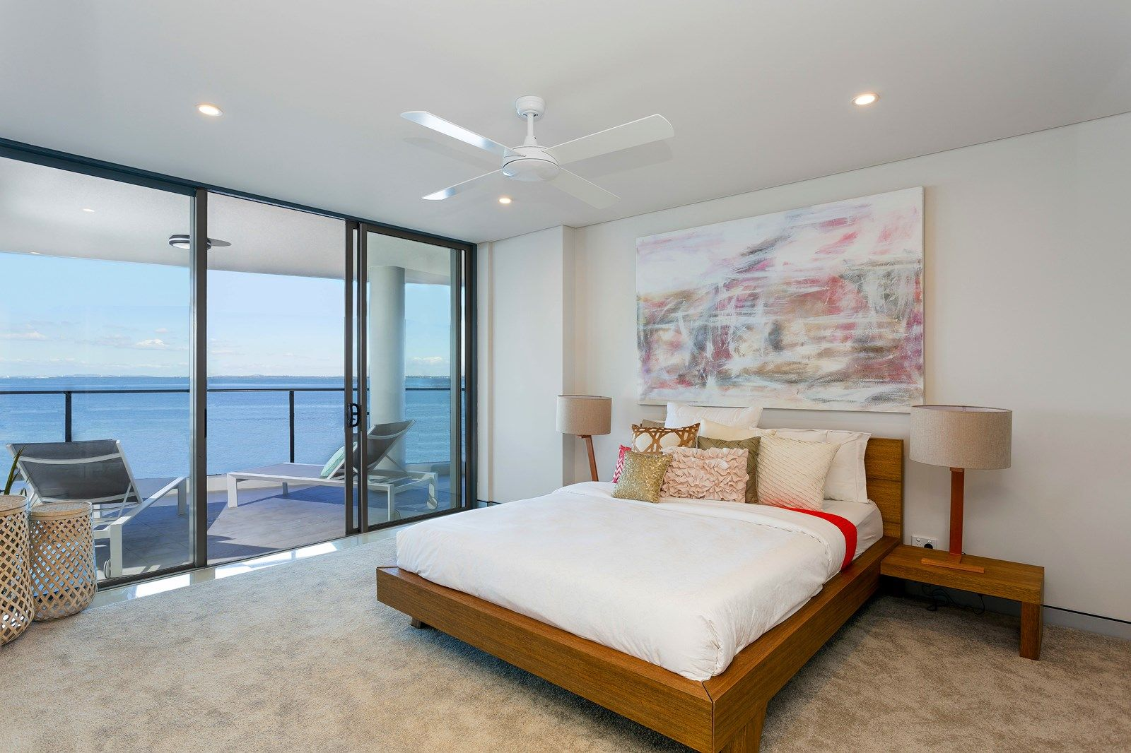 Unit 13/36 Woodcliffe Cres, Woody Point QLD 4019, Image 1
