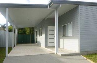 Picture of 2a Iluka Avenue, San Remo NSW 2262