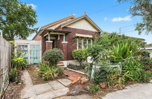 Picture of 1 Neale  Street, Belmore NSW 2192