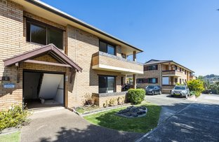 Picture of 3/61 Azalea  Avenue, Coffs Harbour NSW 2450