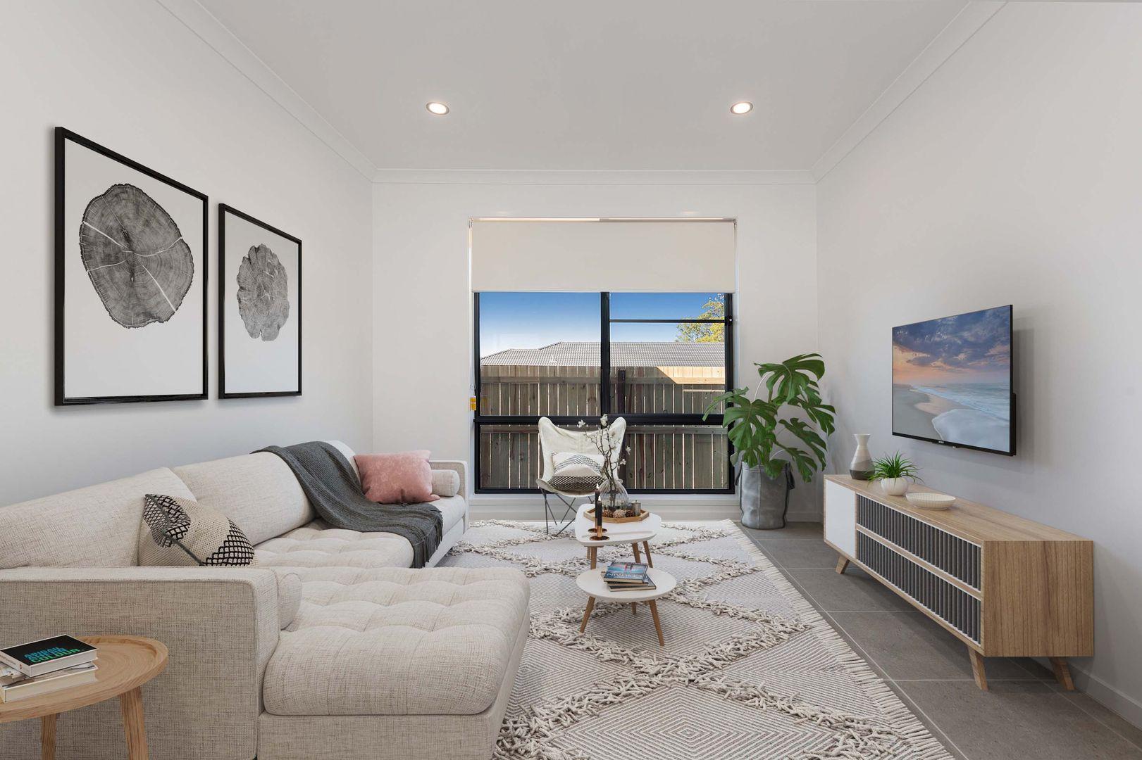 Lot 127 Bloomfield Esplanade, South Maclean QLD 4280, Image 0
