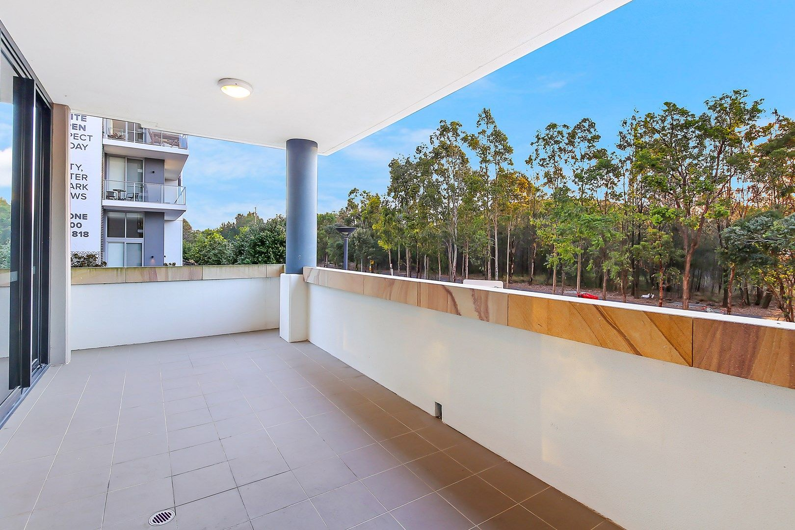 202/47 Hill Road, Wentworth Point NSW 2127, Image 1