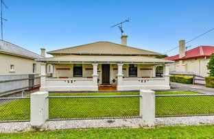 Picture of 11 Wilson Street, Mount Gambier SA 5290