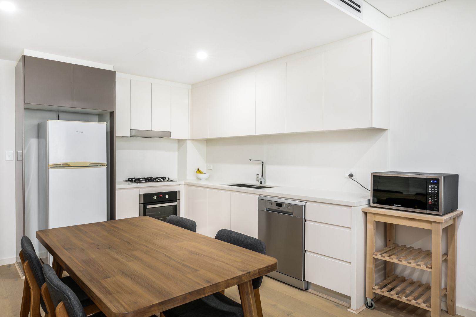 4/507-509 President Avenue, Sutherland NSW 2232, Image 2