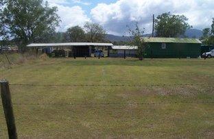 73A Farm St, Kawana QLD 4701