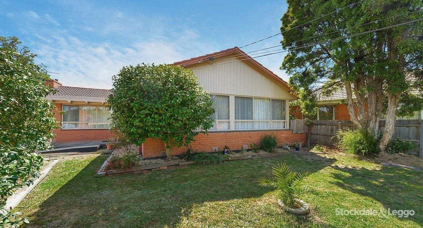 3 Pontin Court, Burwood East VIC 3151, Image 0