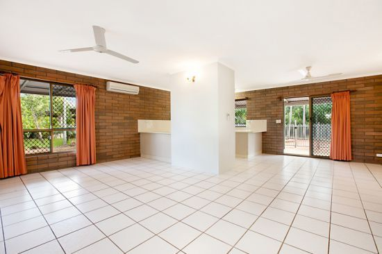 19 Clarence Street, Leanyer NT 0812, Image 1