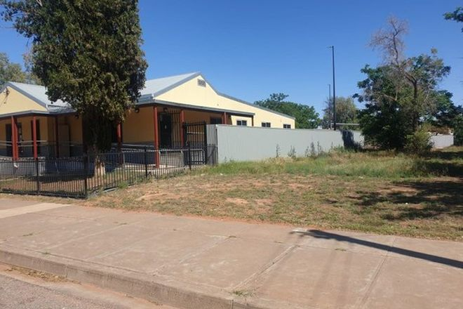 Picture of 32 Reid Street, WILCANNIA NSW 2836