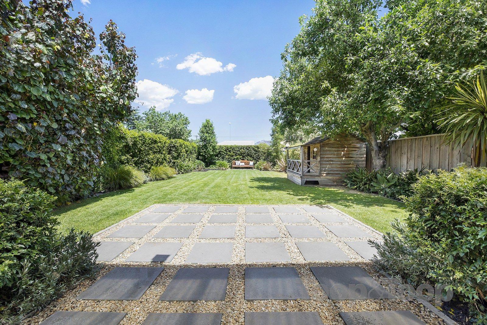 4 Shearer Avenue, Westbourne Park SA 5041, Image 1
