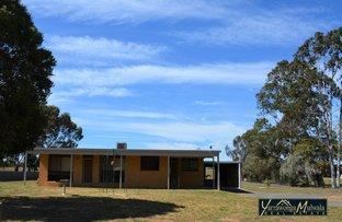 11 Wanani Road, Mulwala NSW 2647