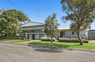 Picture of 9 Tenth Avenue, Budgewoi NSW 2262