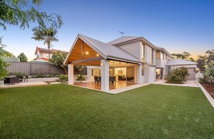 Picture of 30 Archdeacon Street, Nedlands WA 6009