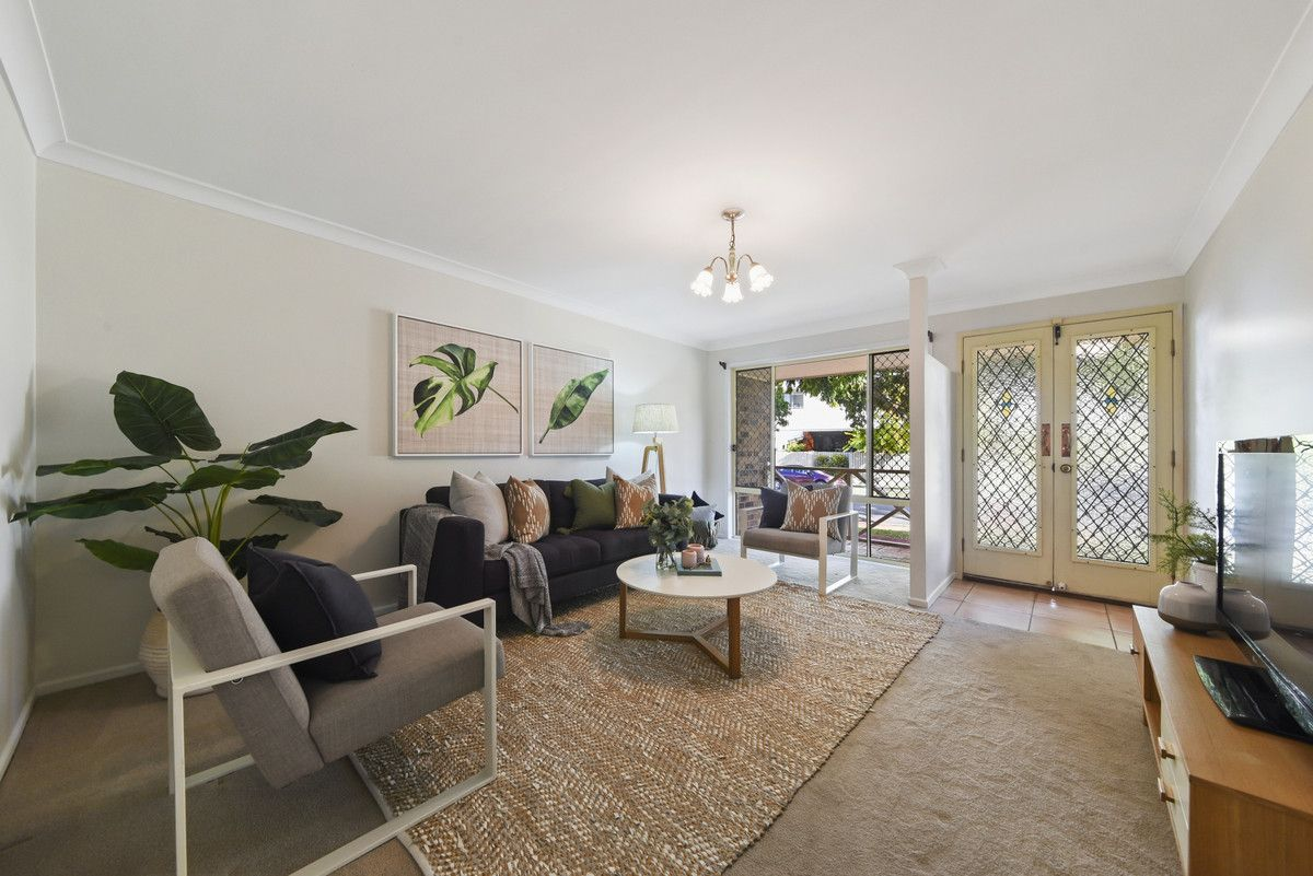 7 Gallagher Terrace, Kedron QLD 4031, Image 1
