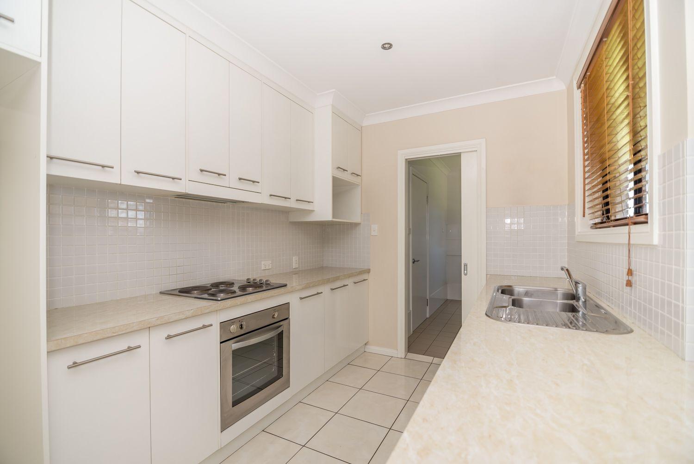 25 Banjo Paterson Avenue, Mudgee NSW 2850, Image 2