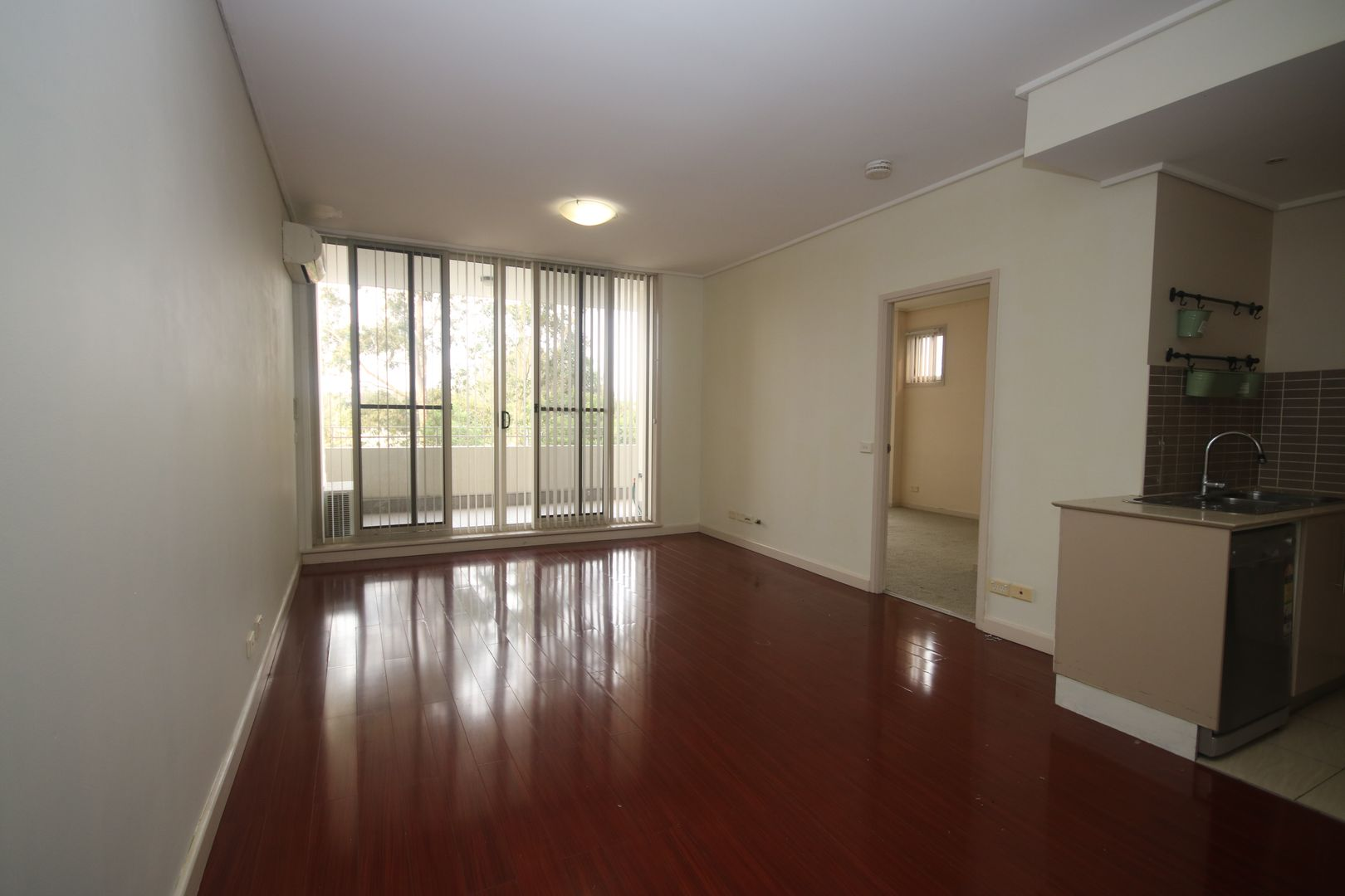 207/1 The Piazza, Wentworth Point NSW 2127, Image 1