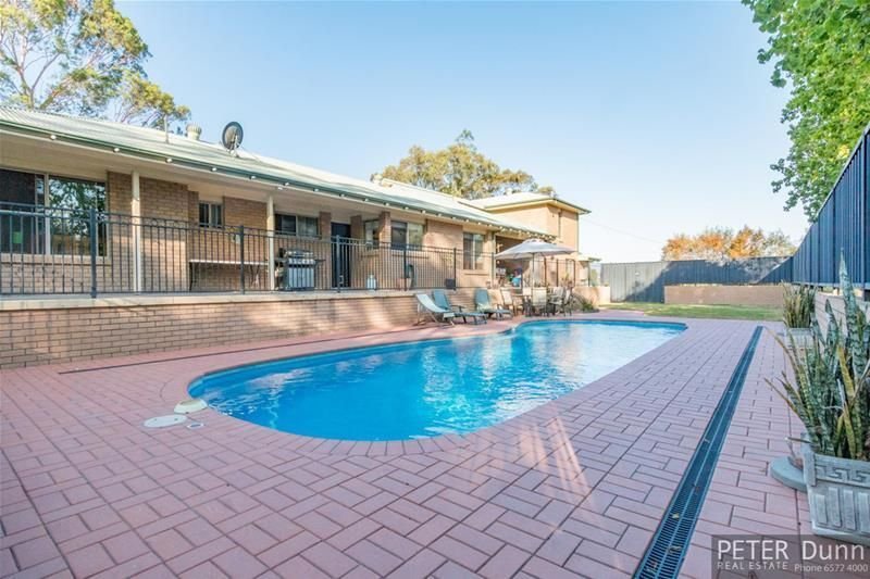 1 The Glade, Singleton NSW 2330, Image 0