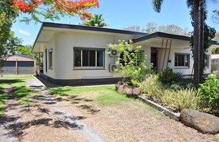 Picture of 16A Anzac Avenue, Mareeba QLD 4880