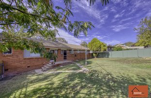 Picture of 1/20 Basedow Street, Torrens ACT 2607