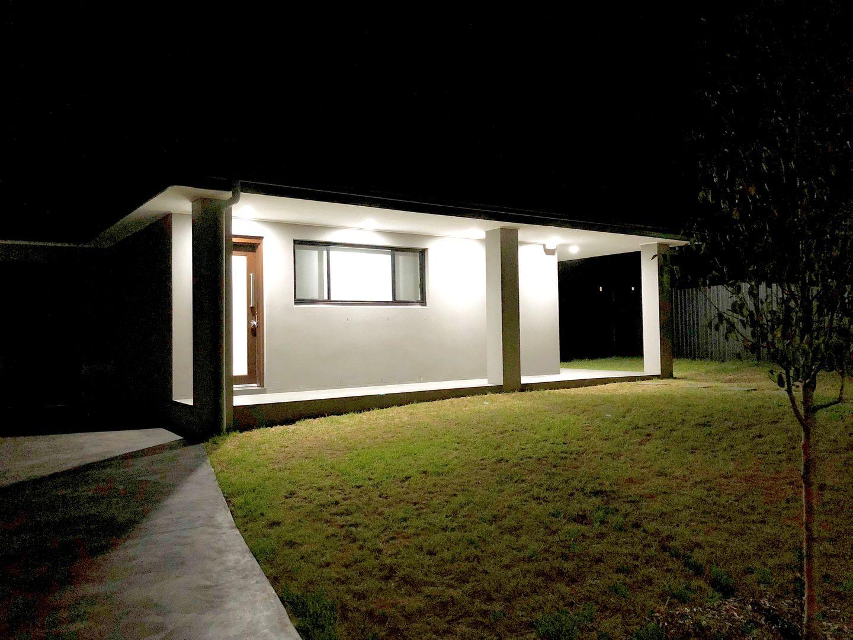 30 Chamberlain Way, Harrington Park NSW 2567, Image 1