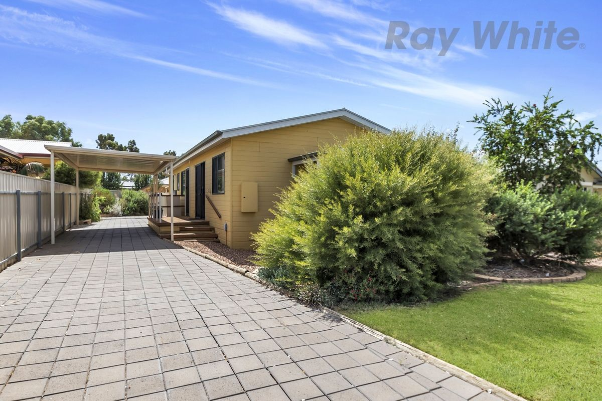 8 Gordon Street, Riverton SA 5412, Image 1