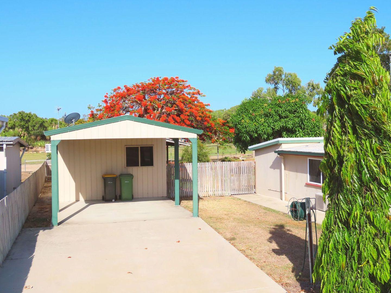 126 Herbert Street, Bowen QLD 4805, Image 2