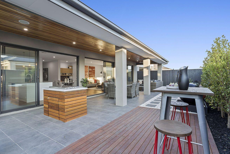 7 Gibralter View Estate, Grafton NSW 2460, Image 2